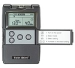 #DS2200 Twin Stim 2nd combo EMS/TENS As Low As $38.60