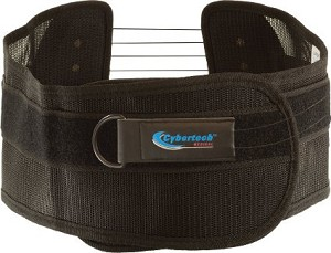 #BBSPINE-2530 Cybertech SPINE Brace (OTC) – Small As Low As $59.80