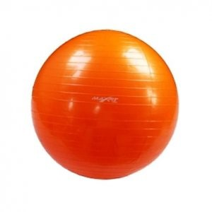 #30-1802B  Exercise-Ball Economy 55cm As Low as $12.75