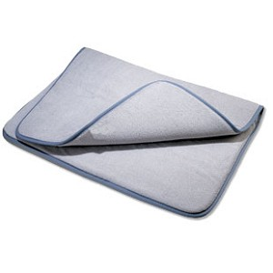 #1118  ALL TERRY COVER -STANDARD As Low as $19.65