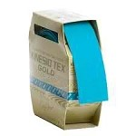 #GKT25125  Kinesio BULK Roll Tape -FP BLUE 2