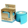 "#GKT25024  Kinesio Tape - Blue 2"" x5.5 yd roll As Low As $9.99"