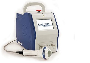 Used LightForce® LCT-1000™ Only $7,500.00 or Call With An Offer!