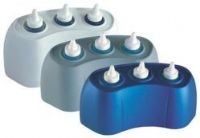 Richmar 3 Bottle Gel/Lotion Warmer  As Low as $144.00