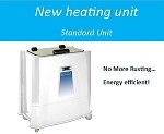 #R12-S Hydra-Therm Std Heating Unit As Low As $1,295.00
