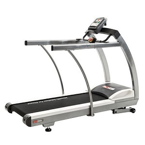 SCIFIT® AC5000M  Treadmill As Low As $6,550.00