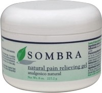 #SC080  SOMBRA Warm - 8oz Jar *Please log in to view Member Pricing