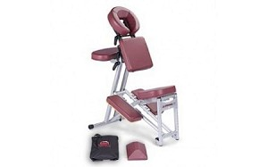 Stronglite Ergo Pro Massage Chair Package As Low As $340.00