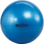 #23045  Thera-Band®  Ball Pro Series 75cm  As Low as $31.99