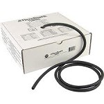 #21160 Thera-Band® Tubing Black/Special Heavy 100' as Low as $64.99