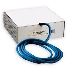 #21150 Thera-Band® Tubing Blue/ Extra Heavy 100' as Low as $57.99