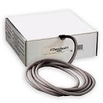 #21170  Thera-Band® tubing Silver/Super Heavy 100' as Low as $74.99