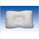Tri-Core® #200 Standard - Pillow As Low as $27.49