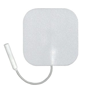 400-878  Richmar® MultiStim 2x2 Foam - Electrode; 4 Electrodes per pack. As Low as $1.99