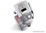 #2760  Chattanooga Intelect® Legend XT 2-Channel Combination As Low as $2,930.75