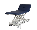 #32060 2 Section Bo-Bath Hi/low table  As Low As $1,490.00