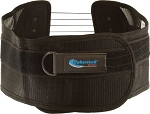 #BBSPINE-3540 Cybertech SPINE Brace (OTC) –Large As Low As $59.80