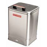 #2802  Chattanooga E-2 Hydrocollator Stationary Unit As Low as $696.80