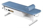 Ergowave Roller Massage Table 120v $2,328.00