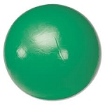 #30-1803B  Exercise Ball Economy 65cm As Low as $15.75