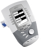 #2763  Chattanooga Intelect® Legend XT 2-Channel Electrotherapy As Low as $1795.00