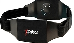 #BRCLFB  LifeBack as Low As $52.99