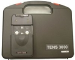 #DT3002   3000 TENS with Timer As Low as $16.99