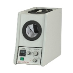 #TT101L Whitehall TT-101L 12 lb Thermo-Therapy Unit