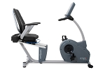 #R7000i Commercial Recumbent Bike Members please log in to see Member Pricing