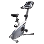 C7000i Commercial Upright Bike Members Please log in to see Member Pricing