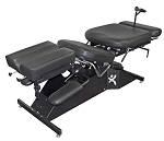 #E9017 TradeFlex Flexion Table $2,790.00