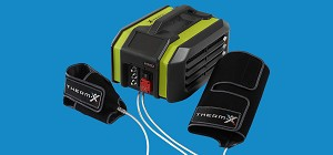 #TX0001 Therm-X PRO  Hot/Cold Compression    Reqect Pricing on This item